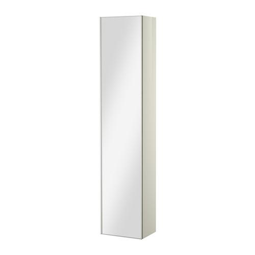 godmorgon-high-cabinet-with-mirror-door-white__0174895_PE328340_S4.JPG