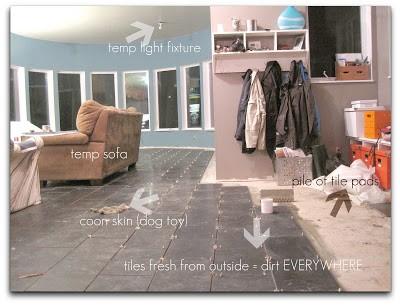 b&a living room.jpg