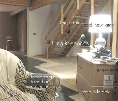 b&a living room4