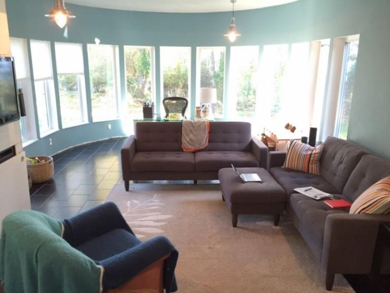 b&a living room5
