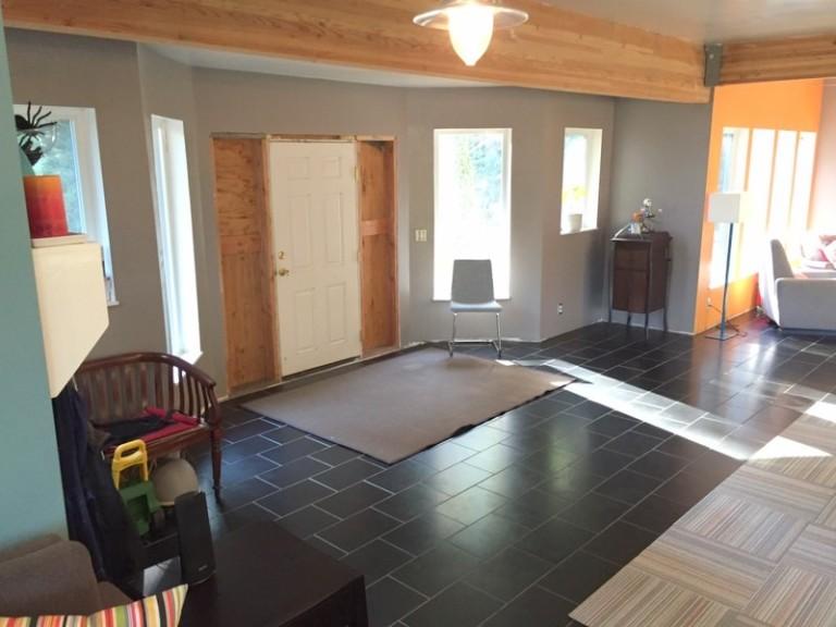 b&a living room6