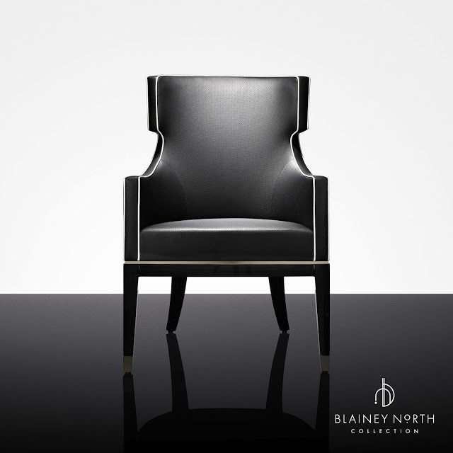 Blainey-North-High-Back-Black-White-Chair-Furniture-Designer-Sydney-Australia-Architect
