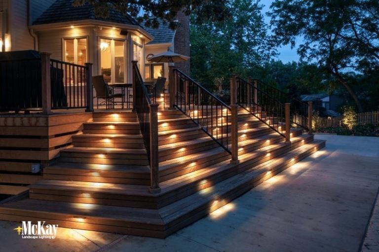 deck-lighting-omaha-ne-mckay-landscape-lighting-08_0-1