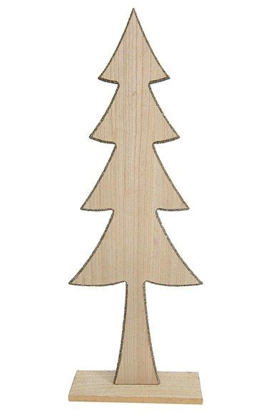 Nordstrom Tree2