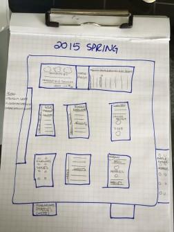 garden plan4
