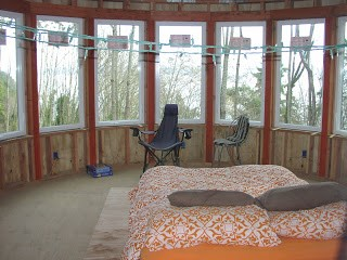 master bedroom reality3