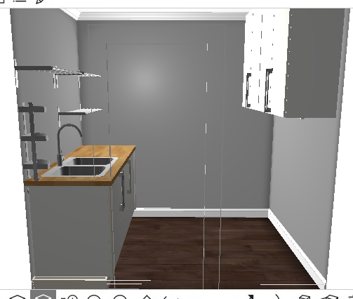 IKEA planner laundry room3.png