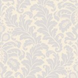 damask wallpaper.jpg