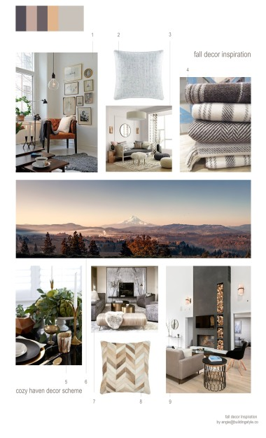 fall-decor-moodboard