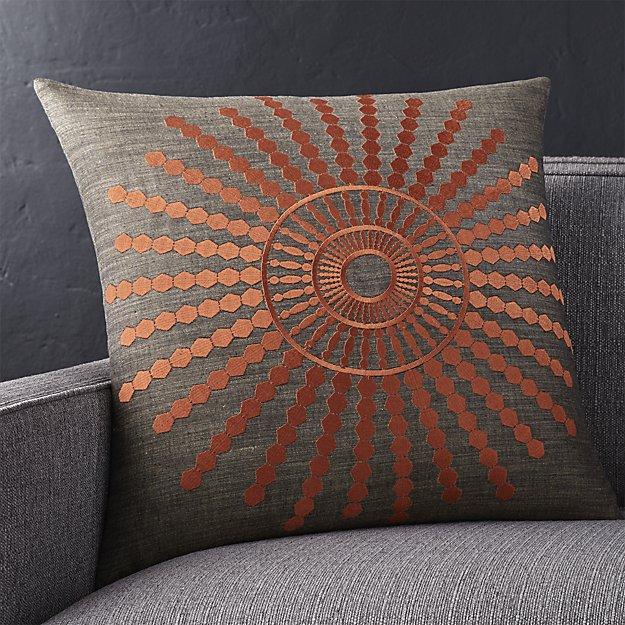 doucette-rust-20x20-pillow