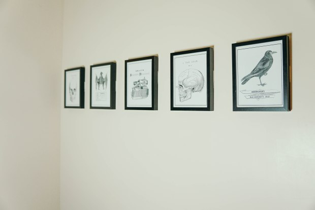 halloween-prints-2