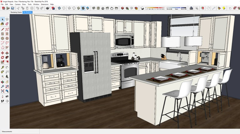 katie-sketchup-drawing-view-1