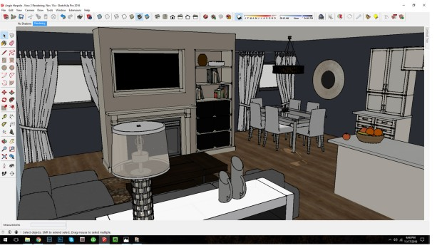 katie-sketchup-drawing-view-2