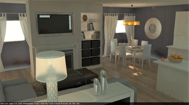 sketchup-rendering-view-2